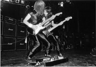 1981-TURIN