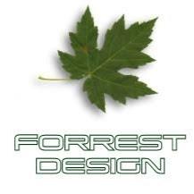 Robert Forrest