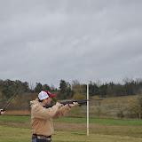 6th Annual Pulling for Education Trap Shoot - DSC_0120.JPG