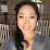 Mindy Duong's profile photo
