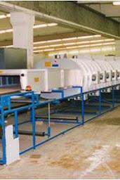Piec mikrofalowy MDBT 70.jpg