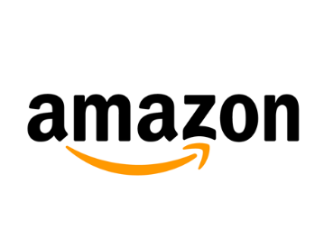 Amazon - Get Rs 100 Cashback on Order of Rs 100 or more
