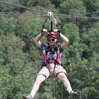 Summit Adventure 2015 - IMG_3317.JPG