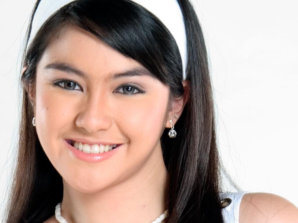 Lokasi Casting Castingindo O Info Casting Iklan Film Sinetron Indonesia Revalina S Temat Pernah 20 Kali Tak Lolos Casting