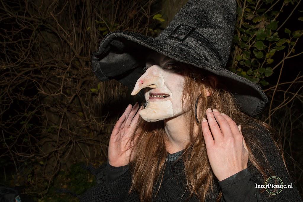 Halloween Kids Spooktocht 036