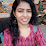 anisha pal's profile photo