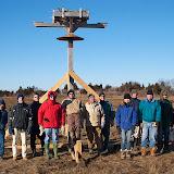 Osprey Platform 1/15/12 - IMG_5191.jpg