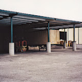 Steel Canopies - IMG_0004.jpg