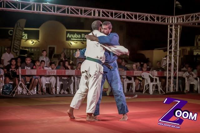 Subway Judo Challenge 2015 by Alberto Klaber - Image_30.jpg