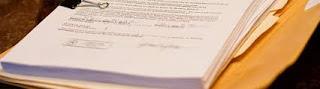 Administration sans «Papier» :Des économies non négligeables