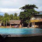 Malapascua Legend Resort