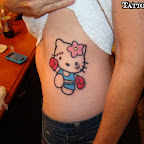 Tatuagens-de-Hello-Kitty-tinta-na-pele-46-600x450.jpg