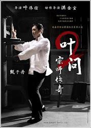 Ip Man 2 - Tôn sư truyền kỳ