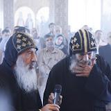 Consecration of Fr. Isaac & Fr. John Paul (monks) @ St Anthony Monastery - _MG_0704.JPG