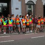 Kamp Genk 08 Meisjes - deel 2 - Genk_097.JPG