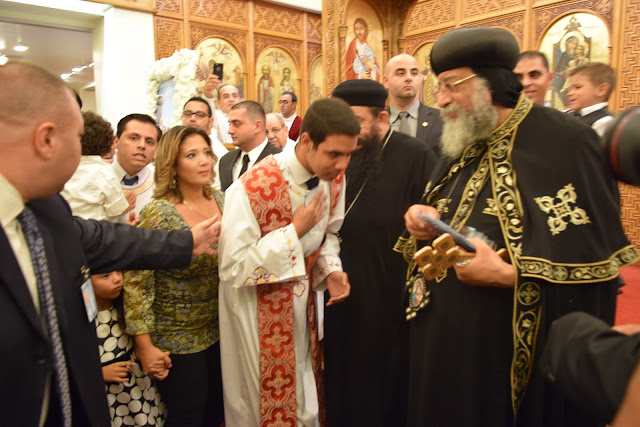 H.H Pope Tawadros II Visit (2nd Album) - DSC_0707%2B%25283%2529.JPG