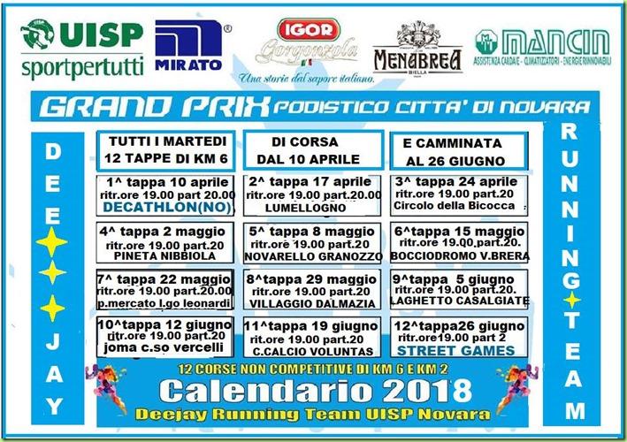 Grand-Prix-Città-di-Novara-2018