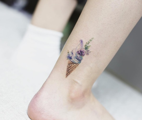 este_cone_de_sorvete