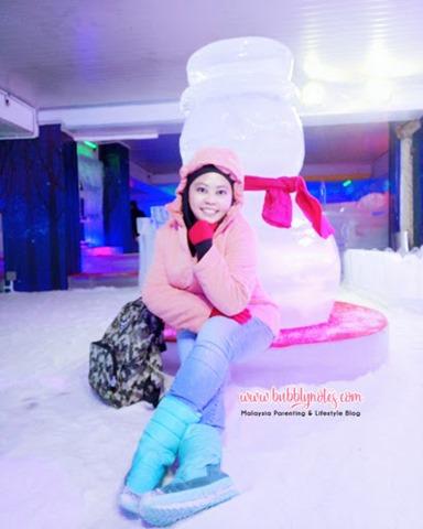 SNOWALK I-CITY (10)