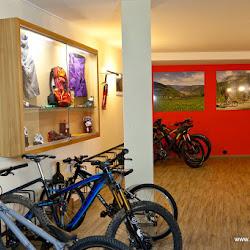Bikeraum Hotel Steineggerhof 28.10.13-3955.jpg