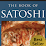 The Book Of Satoshi's profile photo