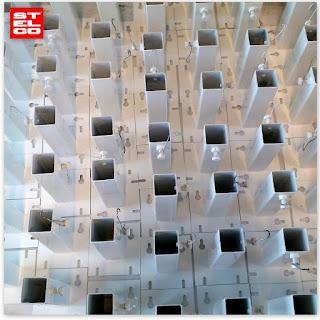 008-Drobne-Elementy-Lakierowane-Proszkowo