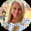 Danielle Knight (Study All Knight)'s profile photo