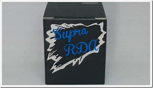 DSC 3516 thumb%25255B3%25255D - 【RDA】デュアル爆煙!「ADVKEN SUPRA RDAドリッパー」レビュー!スープラとの関係は?追記ドリチ変更対応?