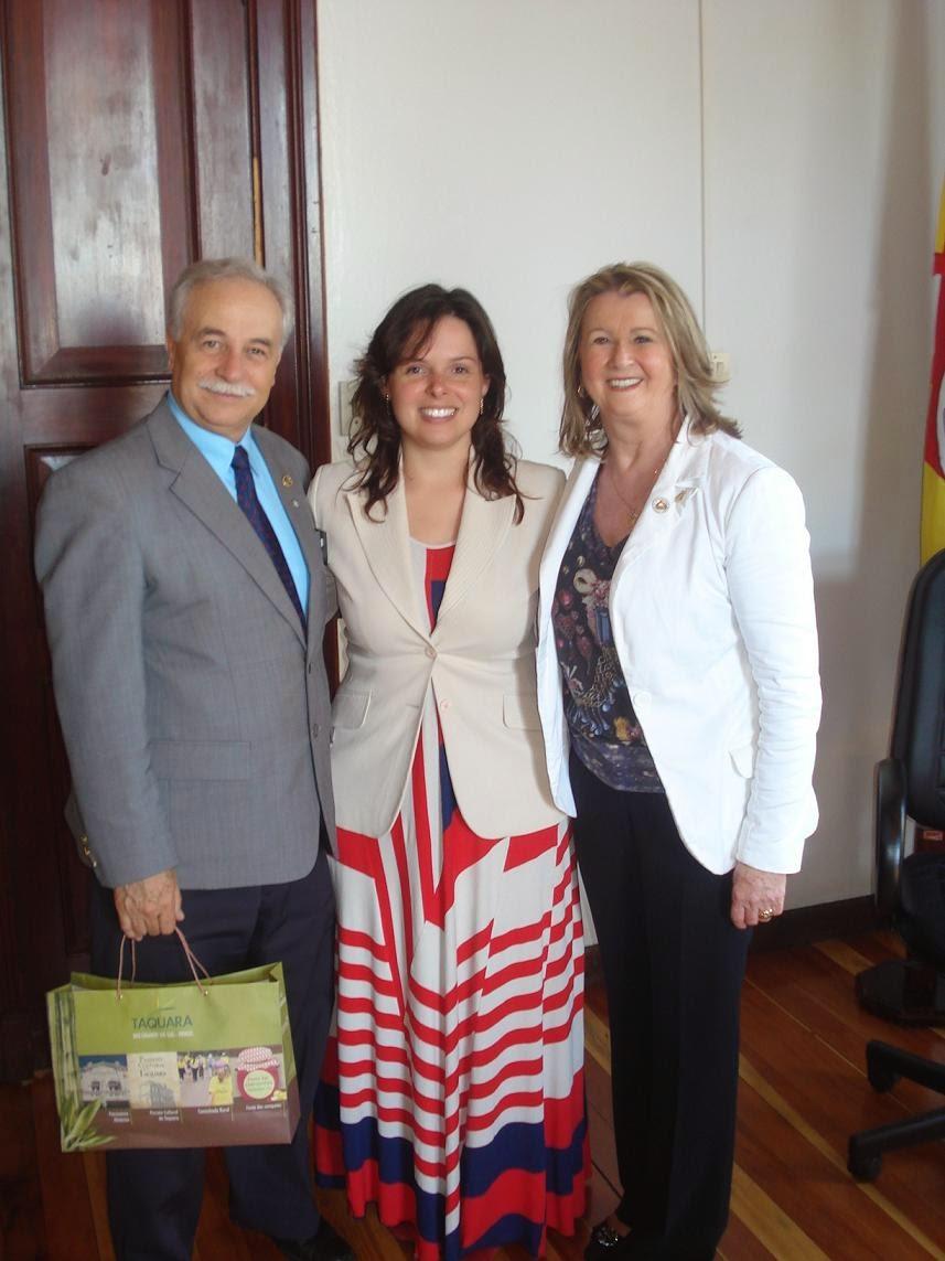 rotary  e visita governador 021.jpg