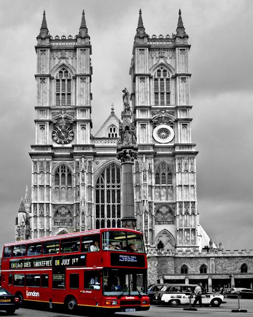 London-1028.jpg