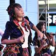 JKT48 Honda Brio Jazz Tuning Contest Jakarta 11-11-2017 341
