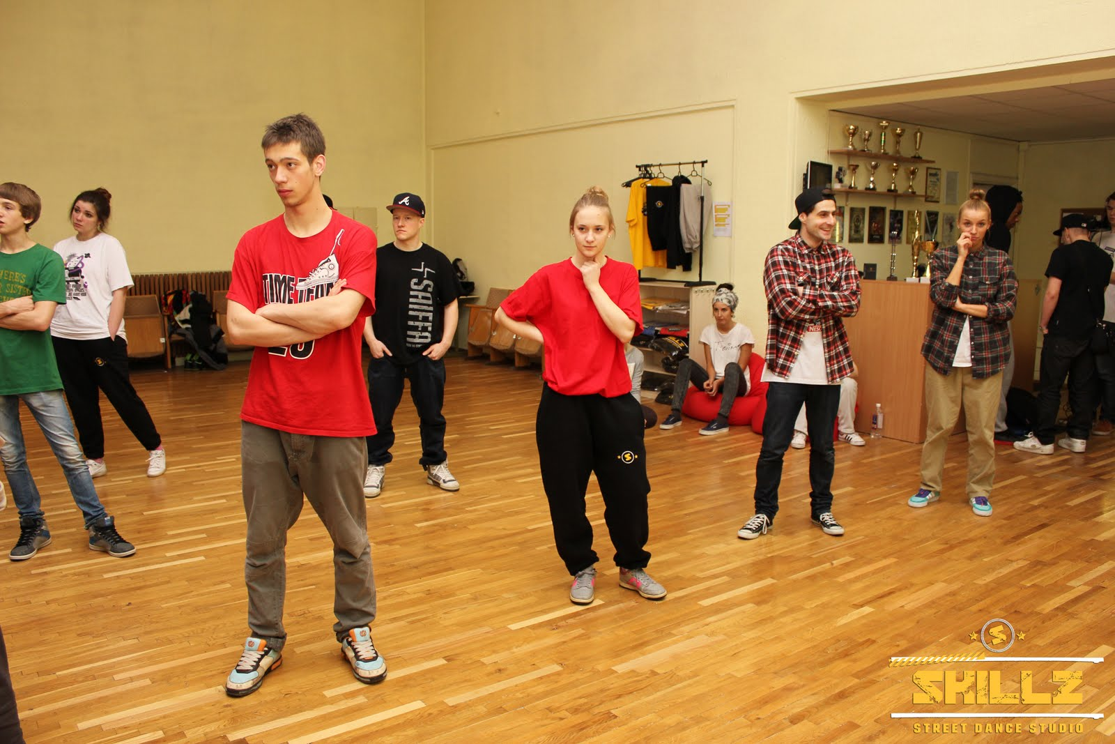 Mr Wiggles USA Hip-Hop Popping workshop - IMG_2315.jpg