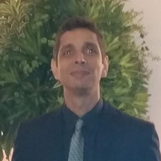 Osmar Fidelis