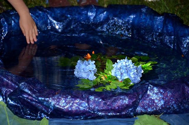 Ognisko Świętojańskie 6.22.2012 - zdjęcia Agnieszka Sulewska. - 175.jpg