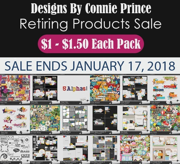 cap_janretproducts2018_ALL