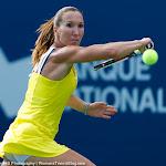 Jelena Jankovic - Rogers Cup 2014 - DSC_9185.jpg