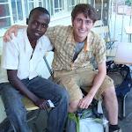 rwanda012.jpg