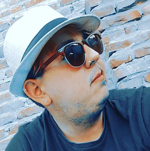 Franco Ramiro