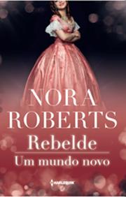 Rebelde - Um mundo novo