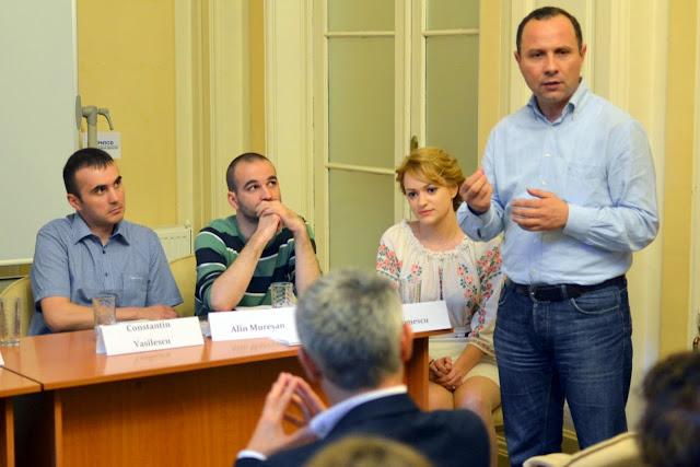 Seminar Rezistenta si Marturisire (2014.06.03, PNTCD) 248