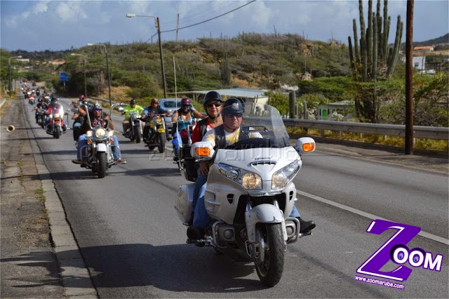 NCN & Brotherhood Aruba ETA Cruiseride 4 March 2015 part1 - Image_110.JPG