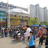 2011_05_05 Korea's Children Day