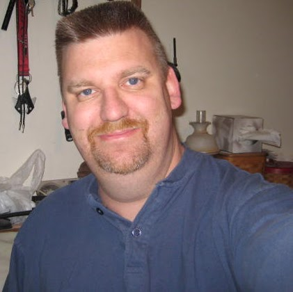 hamptonville christian singles View free background profile for grant johnson on mylifecom™ and religious views are listed as christian grant is now single hamptonville grant johnson.