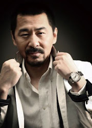 Chen Jianbin China Actor