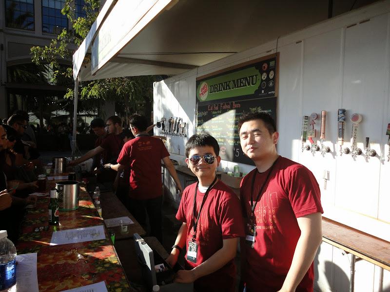 2012-09 Eat Real Festival - DSC01412.jpg