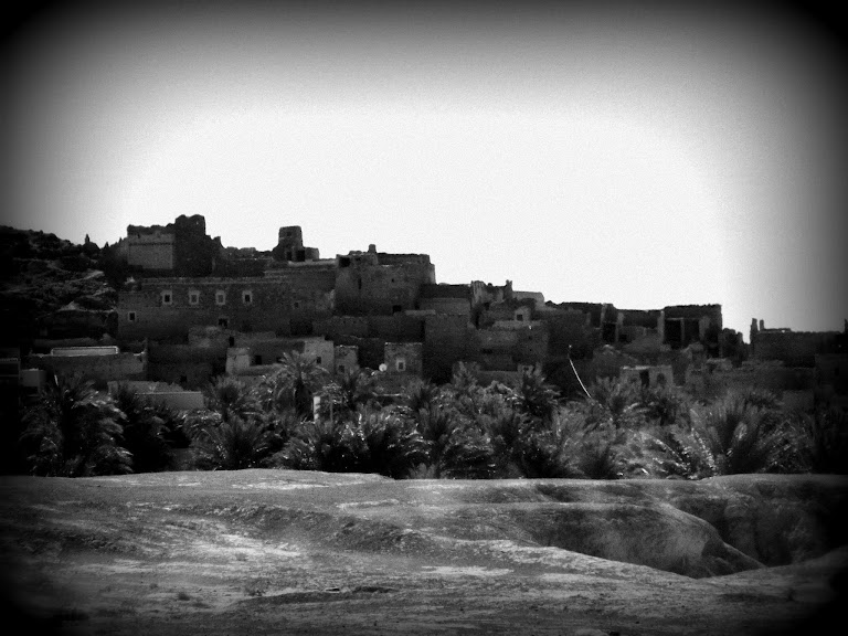 Marrocos e Mauritãnia a Queimar Pneu e Gasolina - Página 12 DSCF1322