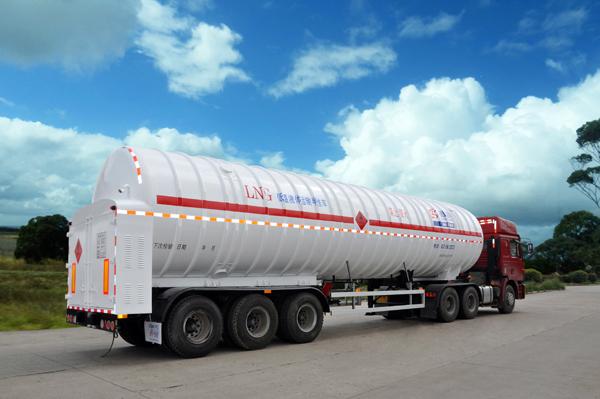 LNG-Trailer-perevozka-spg-avto-1.jpg