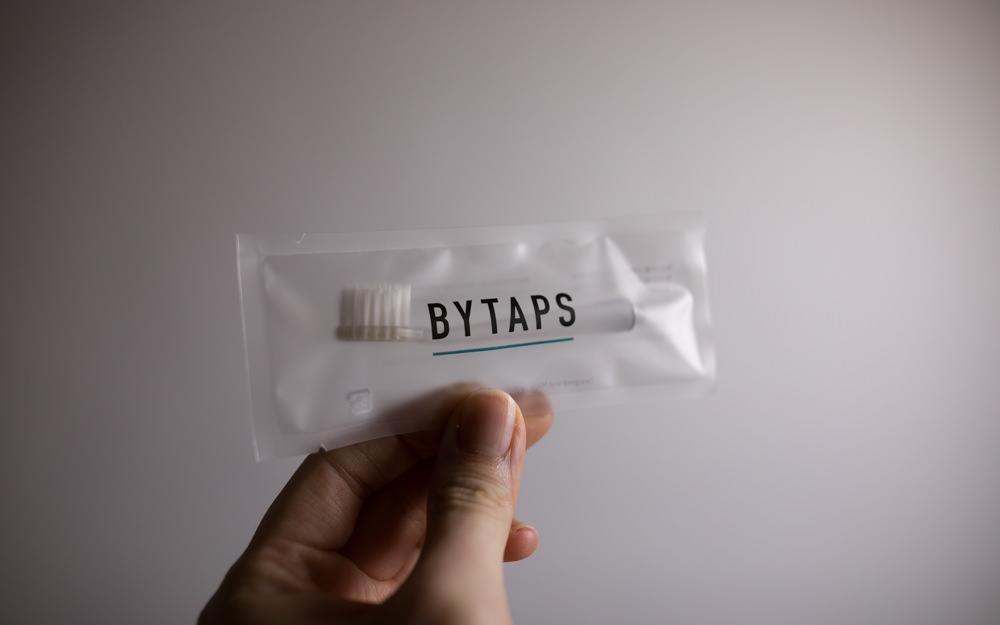 Bytapsfrisk 243A0295