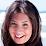 Katherina Dela Fuente's profile photo