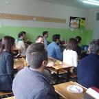 il_izci_kurulu_2010 (13).JPG